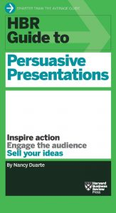persuasive-presentations
